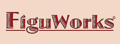 Figuworks
