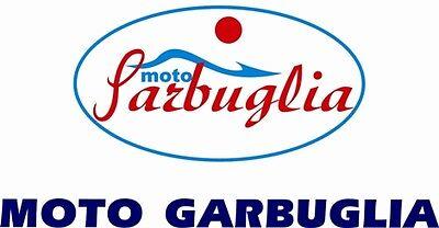 Moto Garbuglia