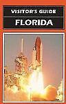 Essential Florida, Brian Merritt, 1556504748