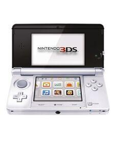 Nintendo Ds Guide