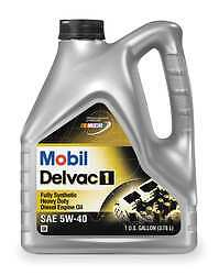 How Do I Know What Oil To Use In My Car Ebay