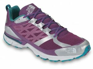 Women's Running Shoes Buying Guide