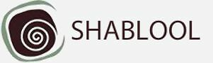 shabloolsilverjewelrydidae