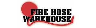 Fire Hose Warehouse