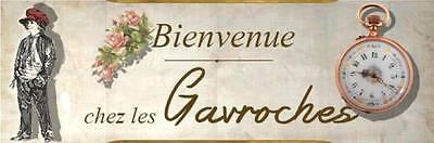 gavroches86