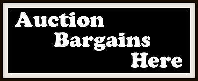 auctionbargainshere