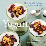 Yogurt, Sarina Jacobson, 1402747594