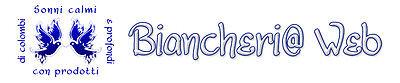 BIANCHERIAWEB
