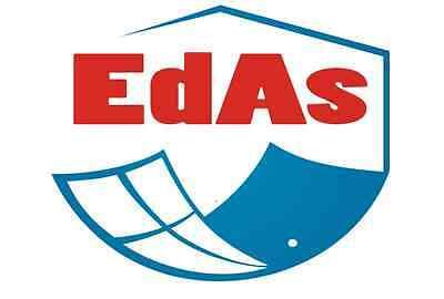 EdAs-Bauelemente