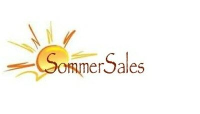 SommerSales