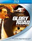 Glory Road (Blu-ray Disc, 2006)