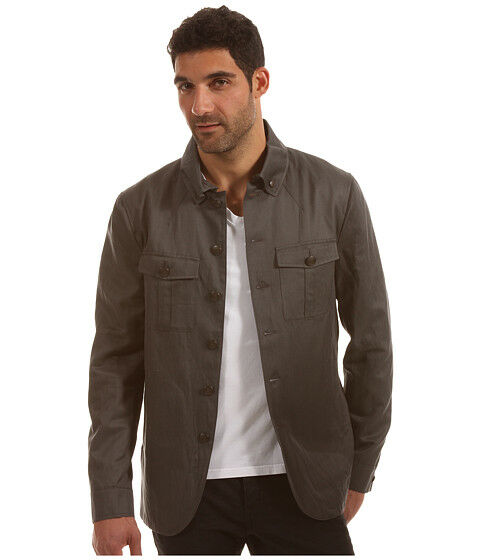 Top 5 Men's Jackets for the Summer | eBay