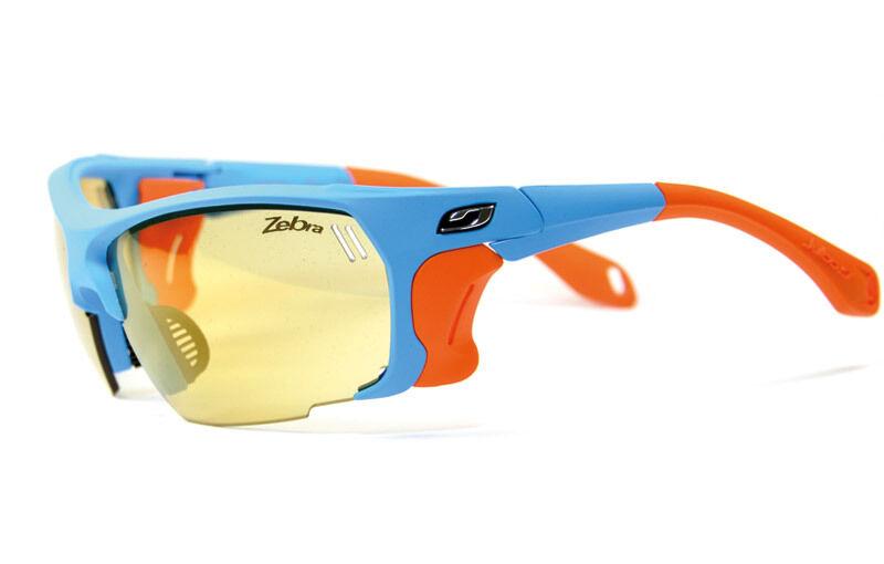 Athletic Sunglasses O1is