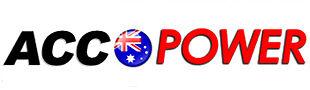 ACC_Power