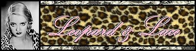 Leopard-And-Lace-Boutique