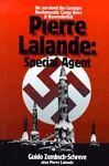 Pierre Lalande, Guido Zembsche-Schreve, 0850525330