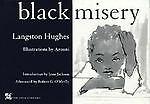 Black Misery, Langston Hughes, 0195091140