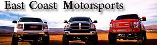 East Coast Motorsports Sales