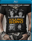 Killing Bono (Blu-ray Disc, 2012)
