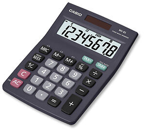 What To Look For In A Used Calculator Ebay