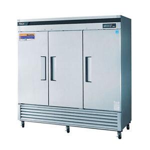 how to fix restaurant refrigerators and zers how to fix restaurant refrigerators and zers