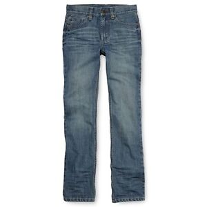 The Complete Boys Jeans Buying Guide