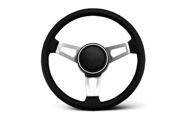 Selecting the Best Steering Wheels for Your Car: An eBay Buyer's Definitive Guide