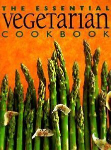 The Essential Asian Cookbook 102