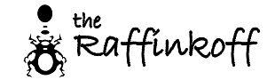 The Raffinkoff