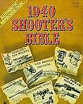 Shooters-Bible-1940-by-Paul-Stoeger-1989-Paperback