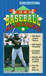 The Baseball Almanac, Consumer Guide Editors, 0451187555
