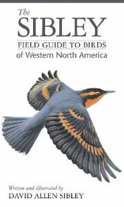 The-Sibley-Field-Guide-to-Birds-of-Western-North-America-by-David-Allen-Sible