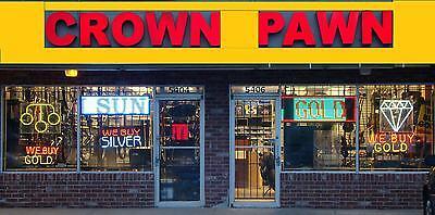 crownpawn
