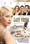 Easy Virtue (DVD, 2009)