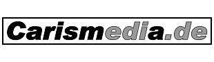 carismedia.de - Christliche Medien