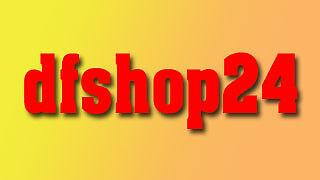 dfshop24