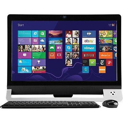 Wie Sie praktische All-in-One-PCs auf eBay leicht finden können