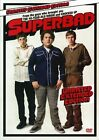 Superbad (DVD, 2007, Unrated; Extended Edition)