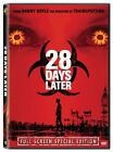 28 Days Later (DVD, 2003, Pan & Scan) (DVD, 2003)
