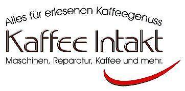 Kaffee-Intakt Shop Sinsheim