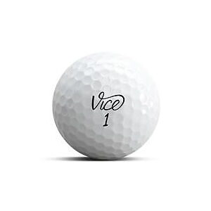 Ratgeber Golfsport: Tipps zum Kauf von Bällen & Golfzubehör