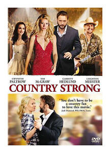 COUNTRY-STRONG-DVD-TIM-MCGRAW-GWYNETH-PALTROW-2012-COUNTRY-MUSIC