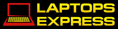 Laptops-Express