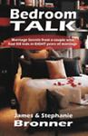 Bedroom Talk, James Bronner and Stephanie Bronner, 0972581855