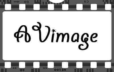 AVimage