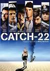 Catch-22 (DVD, 2013)