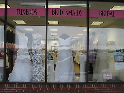 Dream Dress Bridal