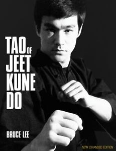 Tao-of-Jeet-Kune-Do-New-Expanded-Edition-by-Bruce-Lee-2011-Paperback