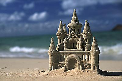 SandCastleVentures