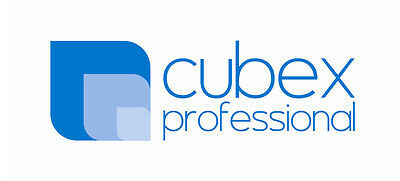 Cubex Professional